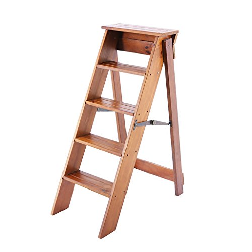 Ladder Stool Thicken Three Step Two Step Ladders Furniture