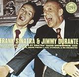 LEGENDARY SONG STYLISTS 1946 RADIO