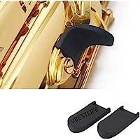 Etui en baryton avec sangles grande capacit/é en laiton Accessoires pour instrument /à vent