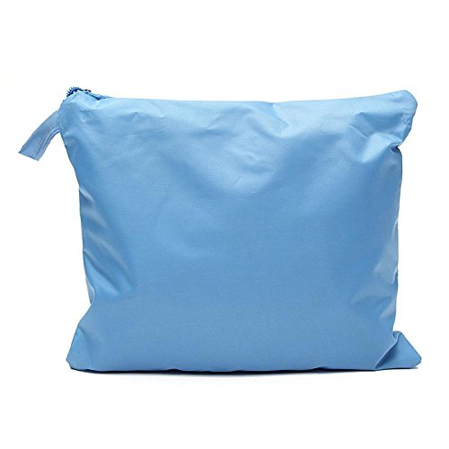 Katoot@ Air Conditioner Waterproof Cleaning Cover For DIY Washing Household Cleaning Tools Waterproof Peva Material