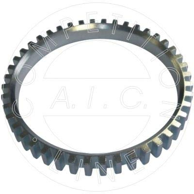 a.i.c. Competition Line 54888 ABS Reluctor Ring Hyund: