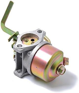 ACHICOO Auto Parts Motocicletas Accesorios Coche y Moto Carburador del generador de la Gasolina MZ175 160 para el reemplazo de Yam-aha