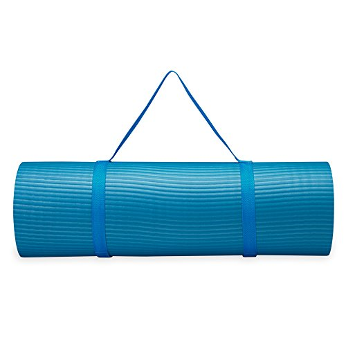 Gaiam Fitness Mat Carrying Strap