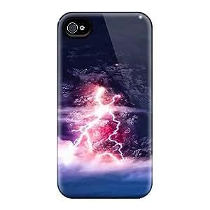 Excellent Design Doom Day Phone Cases For Iphone 6 Premium Cases
