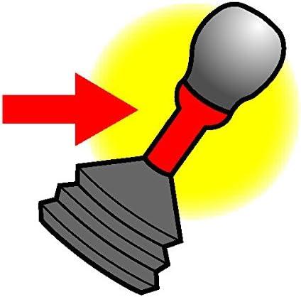Lampa 00601 Collare Leva Cambio Corto Normale