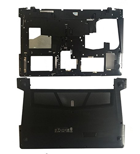 New/Orig bottom cover+ bottom case door for Lenovo Ideapa...