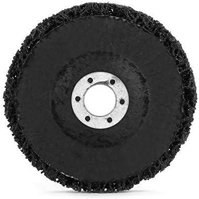 Vinyl Record Pad 1PCS Ultradunne antistatische Vinyl draaitafel Record Pad antistatische platte zachte Mat Slipmat Mat Pad voor het schoon houden van de schijf