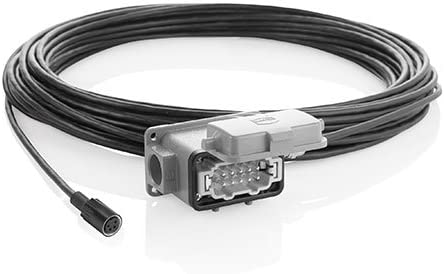 Orlaco - Cable de antena para camiones: Amazon.es: Electrónica
