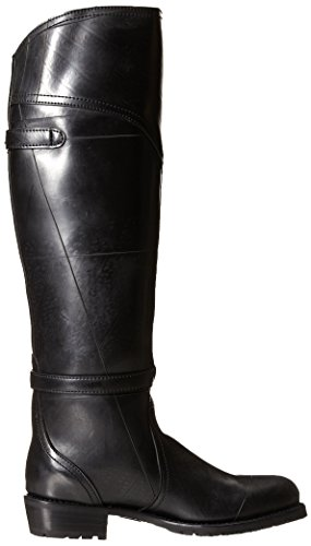 ... Frye Kvinners Dorado Slepe Riding Boot Sort