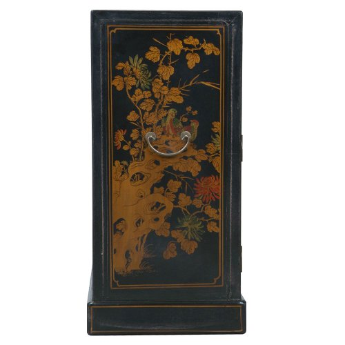 exp handmade oriental furniture 30 inch antique style wine Wine Rack Base Cabinet Cabinet Wine Glass Rack