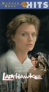 Ladyhawke [Import]