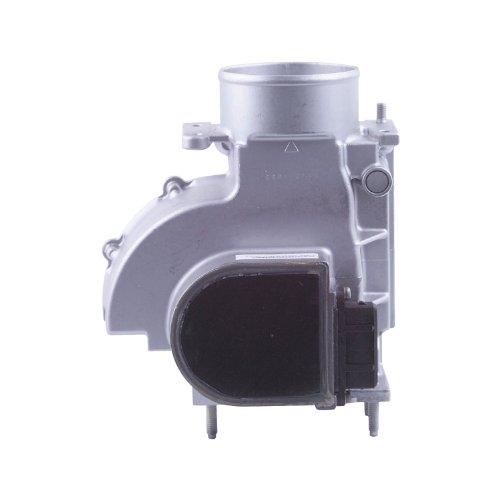 Cardone 74-9109 Remanufactured Mass Airflow Sensor (MAFS)