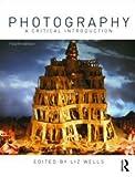 Photography, , 0415460271