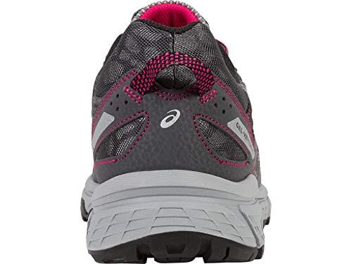 ASICS Women's Gel-Venture 6 Running-Shoes 5
