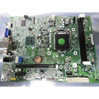 T10XW DELL OptiPlex 3010 SFF Motherboard