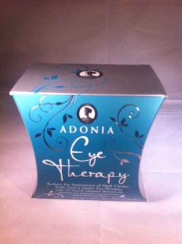Adonia Eye Therapy