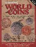 Collecting World Coins, Chester L. Krause and Clifford Mishler, 0873415345