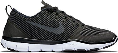 Men's Nike Free Train Versatility Training Shoe Size 13 by NIKE