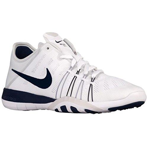 神経障害小数闇(ナイキ) Nike Free TR 6 レディース トレーニング?フィットネスシューズ [並行輸入品]