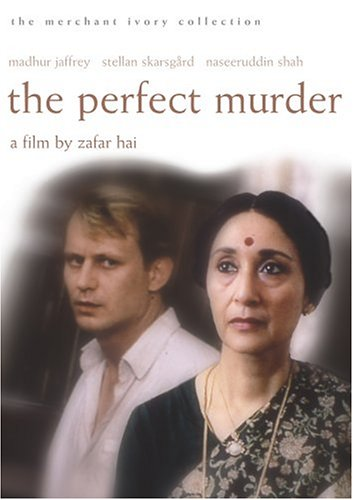 the-perfect-murder-the-merchant-ivory-collection