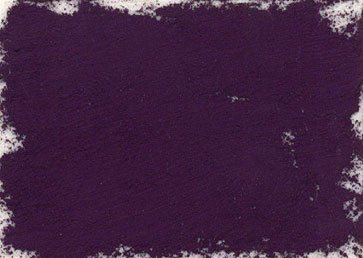 Great American Artworks Soft Pastel - Violet Grey (Masstone)