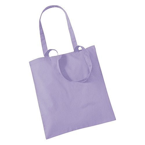 Mill Westford Promotion Bag Capacity Basic Liter Life 10 Lavender Bag RfdwTBrWqf