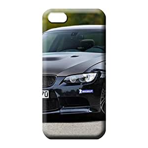 iphone 4 / 4s Attractive New phone Hard Cases With Fashion Design phone carrying case cover Aston martin Luxury car logo super