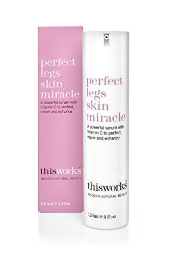 Perfect Skin Care - 7