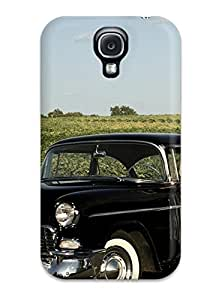 S4 Perfect Case For Galaxy - PoxAXsP9841AWqtM Case Cover Skin