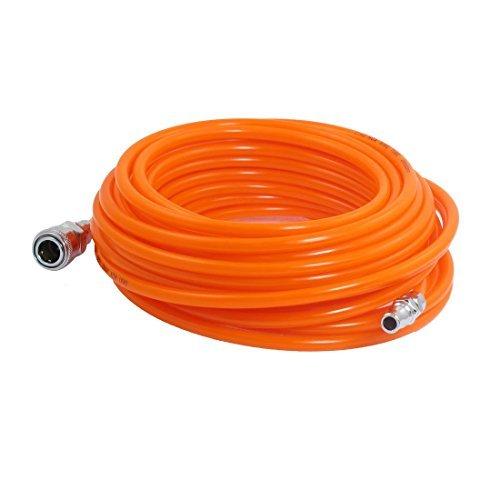 edealmax-tubo-de-8-mm-x-5-mm-naranja-rojo-poliuretano-pu-del-compresor-de-aire-de-la-manguera