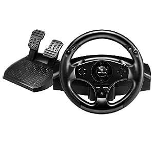 T80 Racing Wheel - PS4/PS3 (PS4)