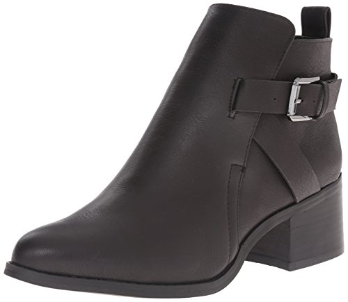 MIA Black Nahira MIA Boot Womens Nahira Womens Boot dqX4w0