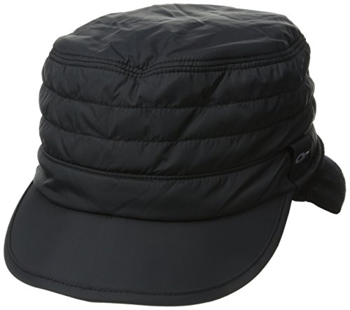 Outdoor Research Inversion Radar Cap, Black, ()