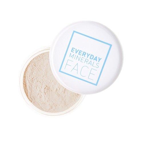 everyday-minerals-concealer-golden-fair