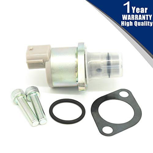 Suction Control Valve SCV 294200-0360 Replacement For - Import It All
