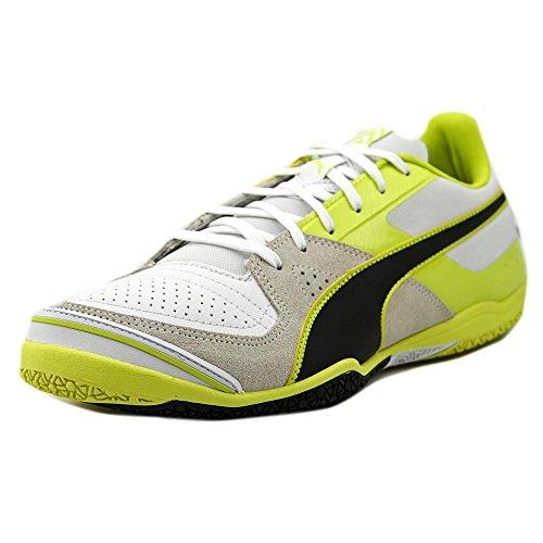 70%OFF Puma Invicto Sala Men US 12.5 White Running Shoe