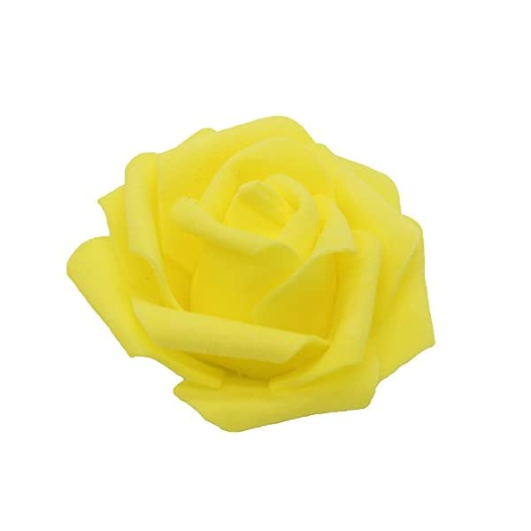 7cm-DIY-Real-Touch-3D-Artificial-Floral-Foam-Roses-Head-Without-Stem-for-Wedding-Party-Home-Decoration-50pcs
