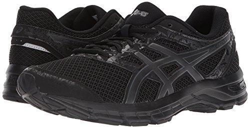 ASICS Mens Gel-Excite 4 Running Shoe