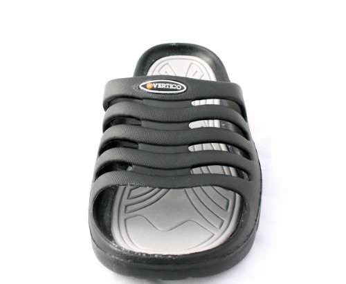 8fadf95cf6a7 Vertico Shower and Poolside Sport Sandal - Slide On