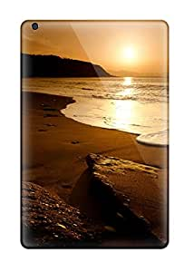 Jim Shaw Graff's Shop 9513347K92958204 Excellent Design Scenic Phone Case For Ipad Mini 3 Premium Tpu Case