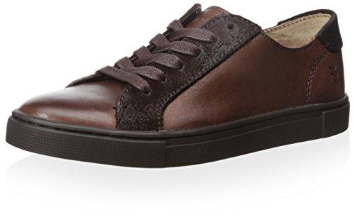 frye-womens-gemma-low-lace-sneaker-espresso-75-m-us