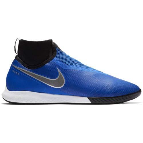 Amazon.com: Nike Mens React Phantom Vision Pro DF Indoor ...