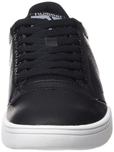 Unisexe Bourdons De Stadil Hml Chaussures Sport Noir Adultes RHd4qxd