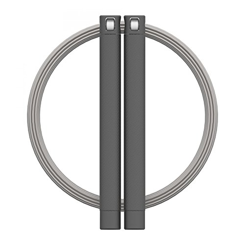 rpm-fitness-speed-rope-30-grey