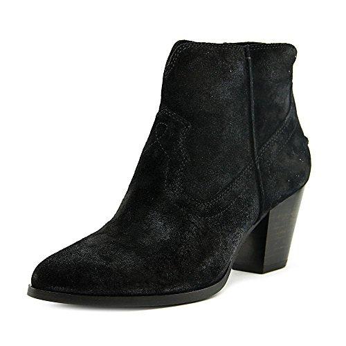 frye-womens-renee-seam-short-boot-black-9-m-us