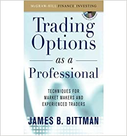 Trading binary options strategies and tactics download adobe reader