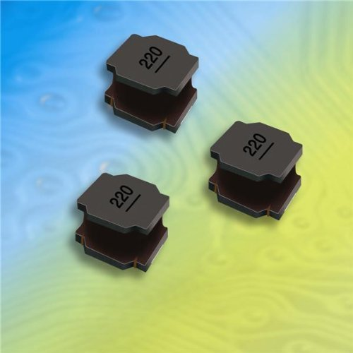100 pieces Fixed Inductors 0.47uH //-30/%