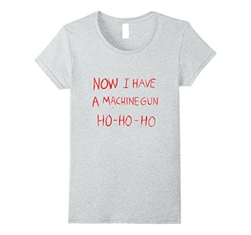 Womens Movie Quote T-Shirt. 80's Movie Shirt. Medium