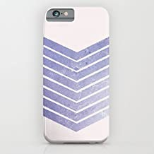 Society6 - Arrows 4 iPhone 6 Case by Nicole Lianne