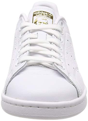real S18 Adidas ftwr Stan Para Blanco Smith Lilac De Mujer Ftwr Zapatillas S18 Deporte White W raw Gold 1qFpPqCw